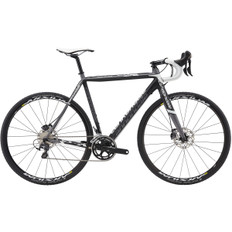 Cannondale SuperX Ultegra Cyclocross Bike 2016