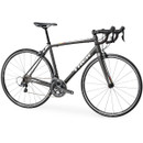 Trek Emonda ALR 6 Road Bike 2016