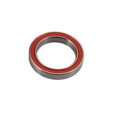 Enduro ABEC3 6806 Bottom Bracket Bearing 30x42x7 (Single)
