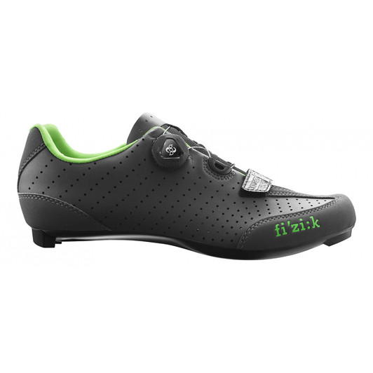 Fizik R3B Mens Road Cycling Shoes