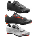 Fizik R5B Mens Road Cycling Shoes
