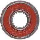 Enduro 608 Ceramic Wheel Bearing 8x22x7 (Single)