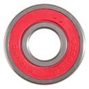 Enduro ABEC3 6000 Wheel Bearing 10x26x8 (Single)