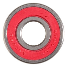 Enduro ABEC3 6000 Wheel Bearing 10x26x8 (Single)