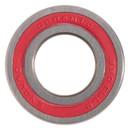 Enduro Ceramic 6901 Wheel Bearing 12x24x6 (Single)
