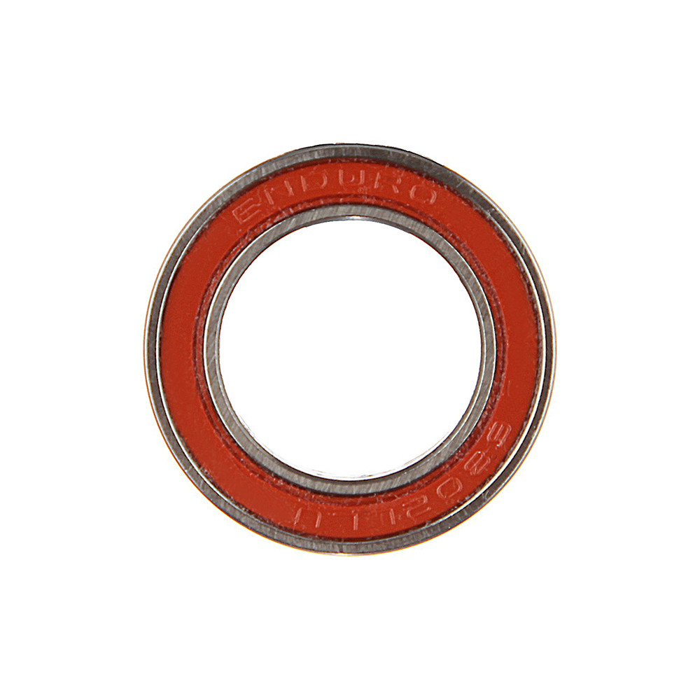 Enduro ABEC3 6802 Wheel Bearing 15x24x5 (Single)