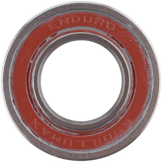 Enduro ABEC3 6901 Wheel Bearing 12x24x6 (Single)