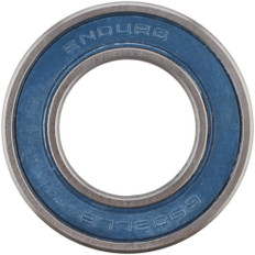 Enduro ABEC3 6902 Wheel Bearing 15x28x7 (Single)