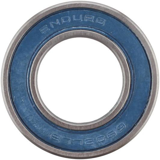 Enduro ABEC3 6902 Wheel Bearing 15x28x7 (Single)