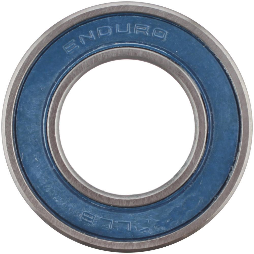 Enduro ABEC3 6903 Wheel Bearing 17x30x7 (Single)