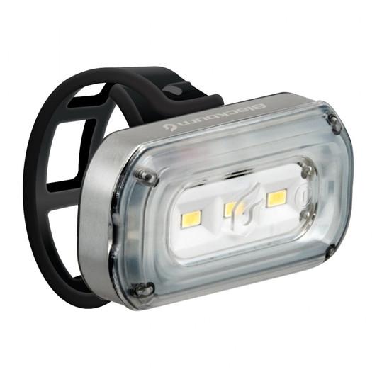 Blackburn Central 100 Front Light/ 20 Rear Light