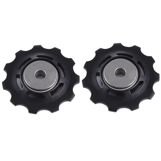 Shimano RD-9070 Tension And Guide Pulley Set