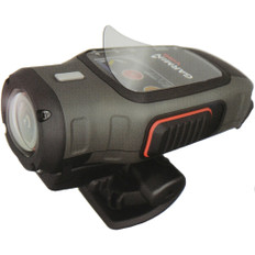 Garmin VIRB Action Camera Anti-Glare Film