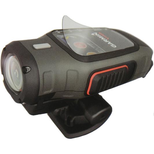 Garmin VIRB Action Camera Anti-Glare Film