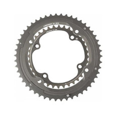 Campagnolo Super Record 34T Chainring 11 Speed