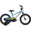 Specialized Hotrock 16 Kids Coaster Bike 2017