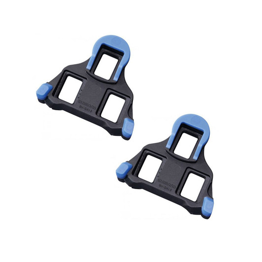 Shimano SH12 SPD-SL Front Pivoting Cleats