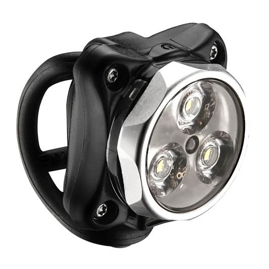 Lezyne Zecto Drive Y9 Front Light