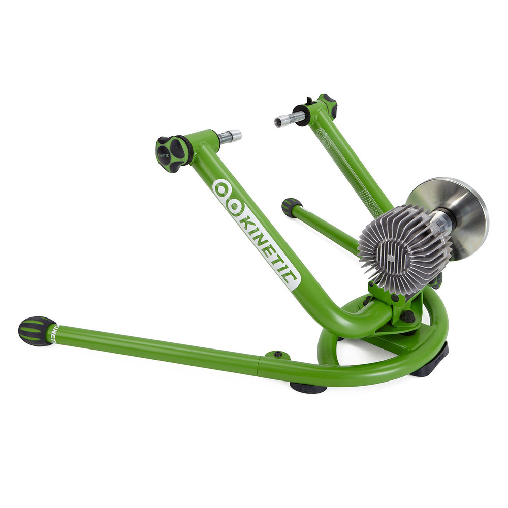 Kinetic Rock And Roll Turbo Trainer