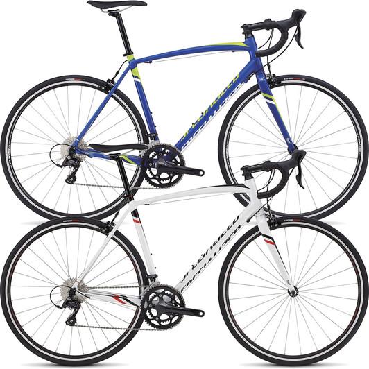 Specialized Allez Sport Road Bike 2016