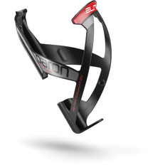 Elite Paron Carbon Bottle Cage