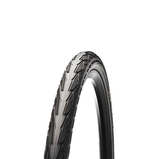 Specialized Infinity Armadillo Black Clincher Tyre 700C
