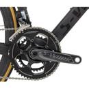 Specialized S-Works Tarmac Di2 Road Bike 2016