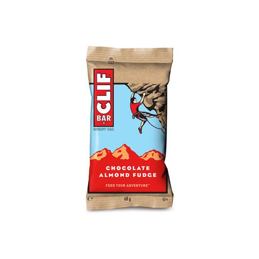 Clif Bar Energy Bar 68g