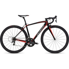 Specialized Amira SL4 Pro Race Womens Road Bike 2016