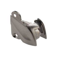 Shimano Ultegra ST-6700 Lever Name Plate B (LH)
