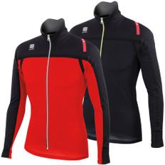 Sportful Fiandre Extreme NeoShell Jacket