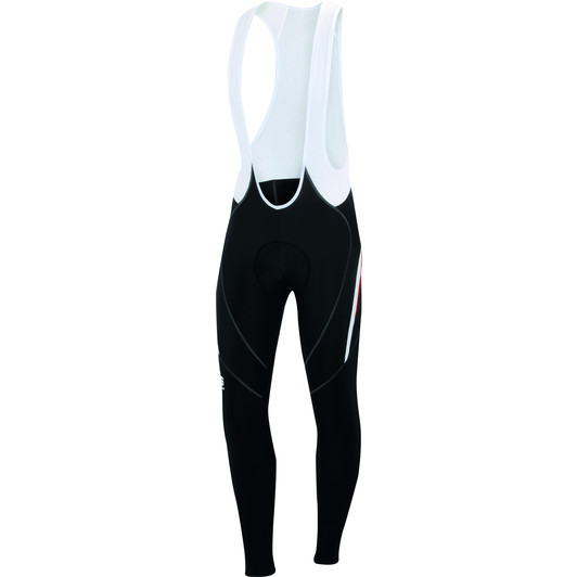 Sportful Gruppetto Bib Tight