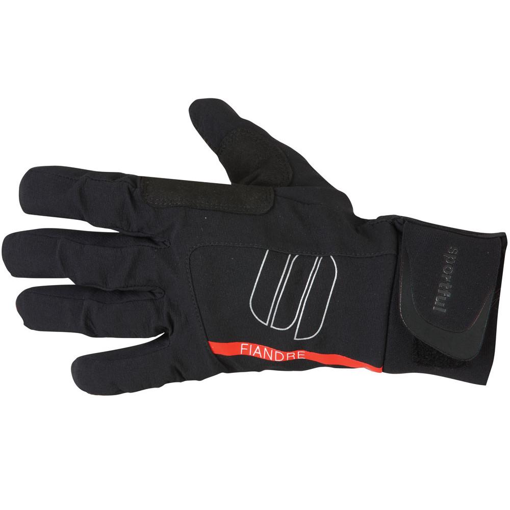 Sportful Fiandre Gloves