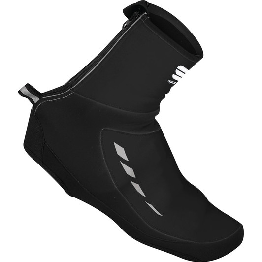 Sportful Roubaix Thermal Overshoes