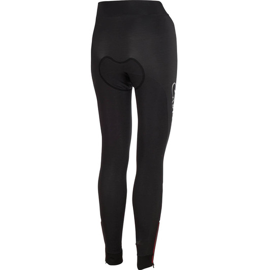 Castelli Nanoflex Donna Tights