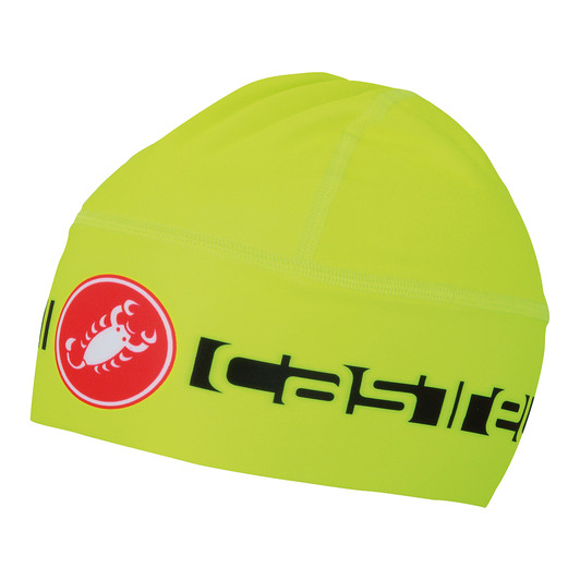 Castelli Viva Thermo Skully Headwarmer
