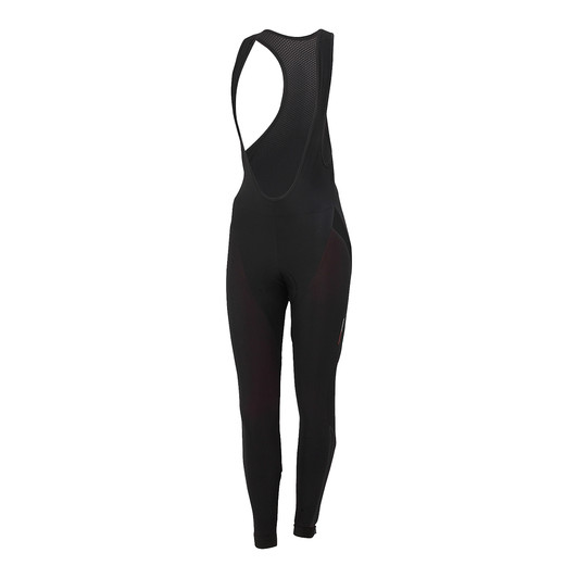Castelli Sorpasso Womens Bibtight