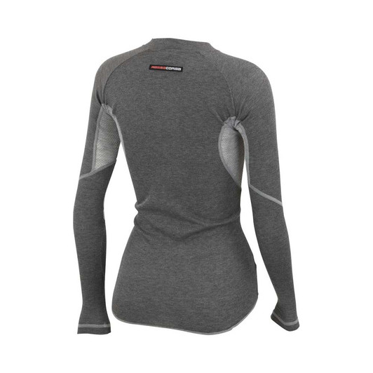 Castelli Flanders Warm Long Sleeve Womens Base Layer