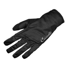 Castelli Illumina Womens Gloves