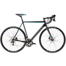 Cannondale CAAD12 105 Disc Road Bike 2017