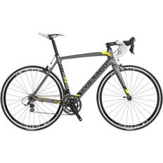 Colnago AC-R Ultegra Disc Road Bike 2015