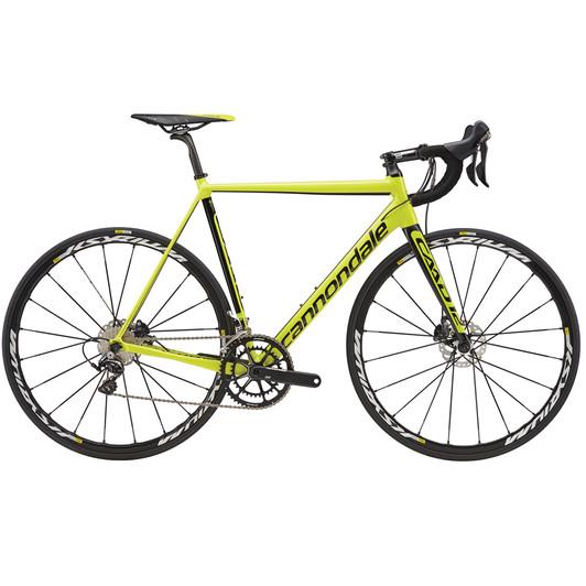 98ac697c834 Cannondale CAAD12 Disc Dura Ace Road Bike 2016 | Sigma Sports