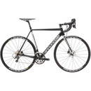 Cannondale CAAD12 Ultegra Disc Road Bike 2016