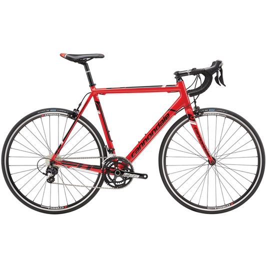 cannondale caad8 105 road bike 2016 sigma sports rh sigmasports com Cannondale Road Bikes 2015 1996 Cannondale Road Bike