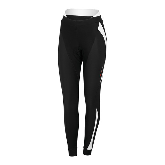 Castelli Sorpasso Womens Tight