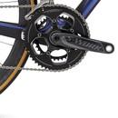 Specialized S-Works Amira SL4 Womens Road Bike 2016