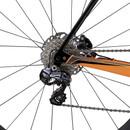 Specialized Roubaix SL4 Pro Disc Race UDi2 Road Bike 2016