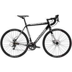 Cannondale CAADX Sora Cyclocross Bike 2016