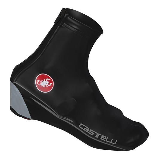 Castelli Nano Shoe Cover