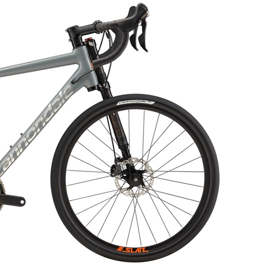 Cannondale Slate Ultegra Adventure Road Bike 2018